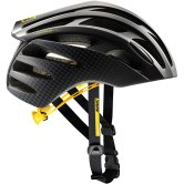 MAVIC Ksyrium Pro Black / Yellow