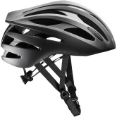 MAVIC Aksium Elite Black Metal / Black