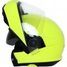 Capacete SCHUBERTH C4 Fluo Yellow