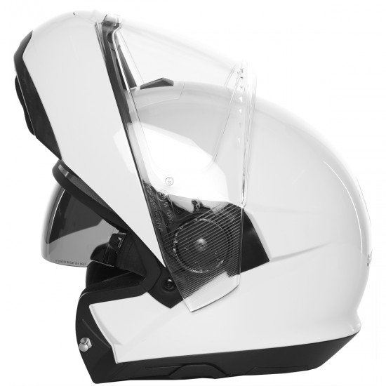Casque SCHUBERTH C4 Glossy White