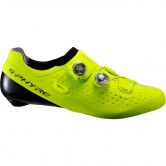 SHIMANO RC9 S-Phyre Yellow