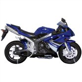 NEW RAY Yamaha YZF-R1 1:12