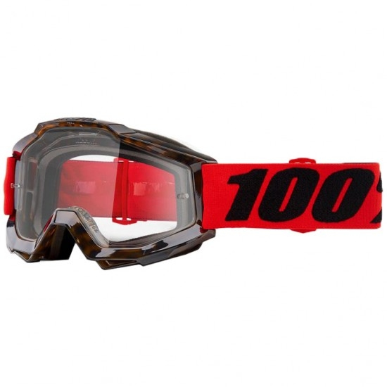 Maschera / Occhiali 100% Accuri Vendome