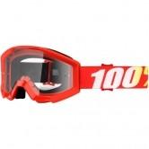 100% Strata Junior Furnace