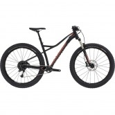 SPECIALIZED Ruze Comp 6Fattie 2016 Black / Orange