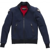 BLAUER Easy Man 1.0 Blue