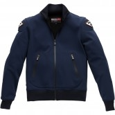 BLAUER Easy Man 1.0 WS Blue