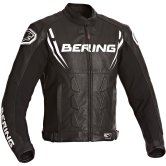 BERING Sting-R Black