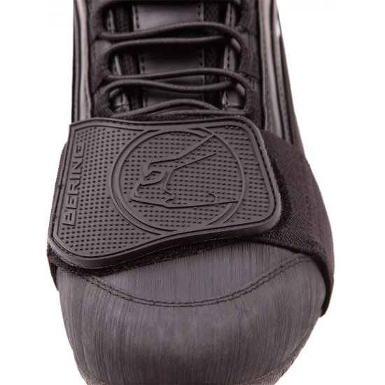 BERING Shoe Protector Black Complement