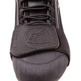 BERING Shoe Protector Black