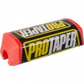 PRO TAPER 2.0 Square Red / Black