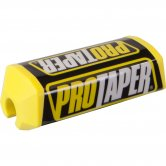 PRO TAPER 2.0 Square Yellow / Black