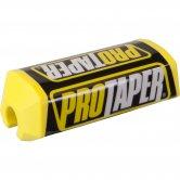 PRO TAPER 2.0 Square Yellow / Black