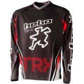 Pro TR-X Red