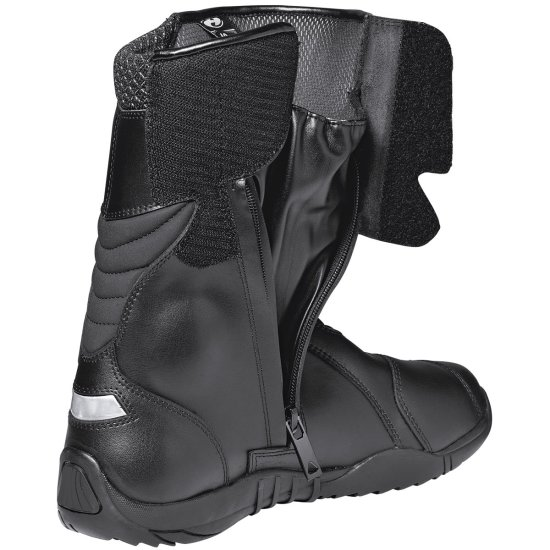 Stiefel HELD Gear Black