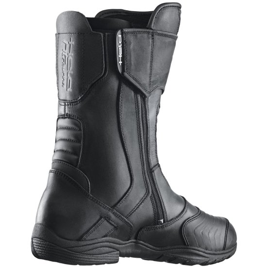 Botas HELD Shack Black