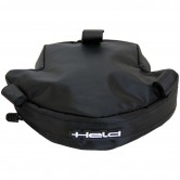 HELD Rear Toolbag GS 2013 Black