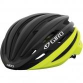 Cinder MIPS Black Fade / Highlight Yellow
