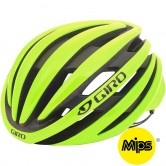 GIRO Cinder MIPS Highlight Yellow