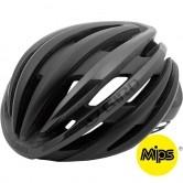 Cinder MIPS Matte Black / Charcoal
