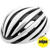 GIRO Cinder MIPS Matte White / Silver