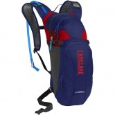 CAMELBAK Lobo Pitch Blue / Racing Red