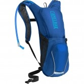 CAMELBAK Ratchet Carvel Blue / Black
