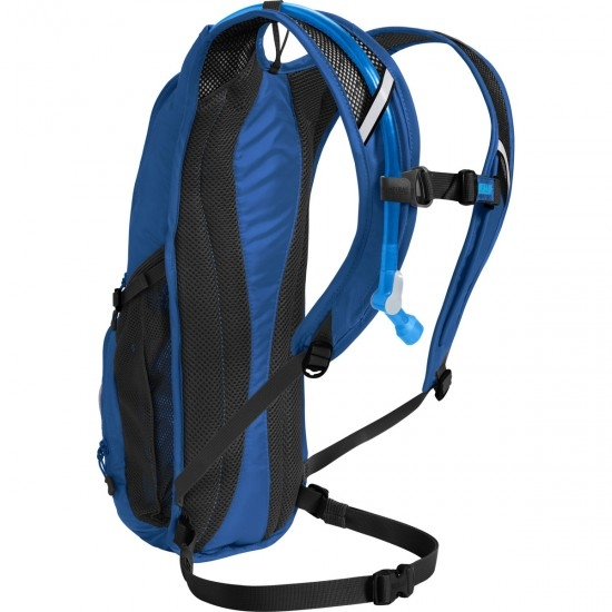 Bolsa / Mochila CAMELBAK Ratchet Carvel Blue / Black