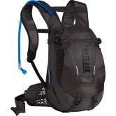 CAMELBAK Skyline 10 LR Black