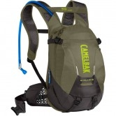 CAMELBAK Skyline 10 LR Burnt Olive / Lime
