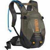 CAMELBAK Skyline 10 LR Shadow Grey / Black