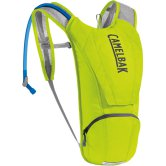 CAMELBAK Classic Lime Punch / Silver