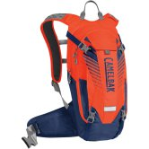 CAMELBAK K.U.D.U. 8 Cherry Tomato / Pitch Blue
