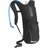 CAMELBAK Ratchet Black / Graphite