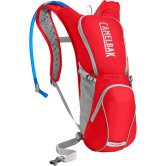 CAMELBAK Ratchet Racing Red / Silver