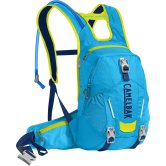 CAMELBAK Skyline 10 LR Atomic Blue / Sulphurs Springs