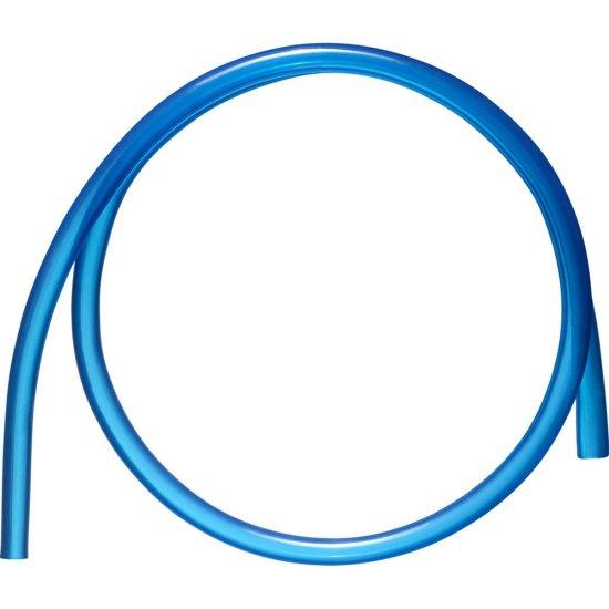 Bolsa / Mochila CAMELBAK Crux Replacement Tube