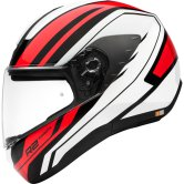 SCHUBERTH R2 Enforcer Red