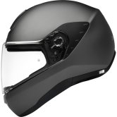 SCHUBERTH R2 Matt Anthracite
