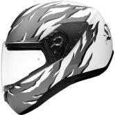 SCHUBERTH R2 Renegade White