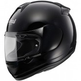 ARAI Axces-3 Pearl Black
