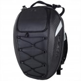 BAGSTER Black Spider Matt Black