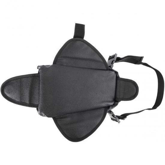 Tasche BAGSTER Paddock Black