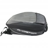 Sac Bagster Roader Black / White Unica 3w9I2Z9q