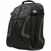 BAGSTER Cyclone Black