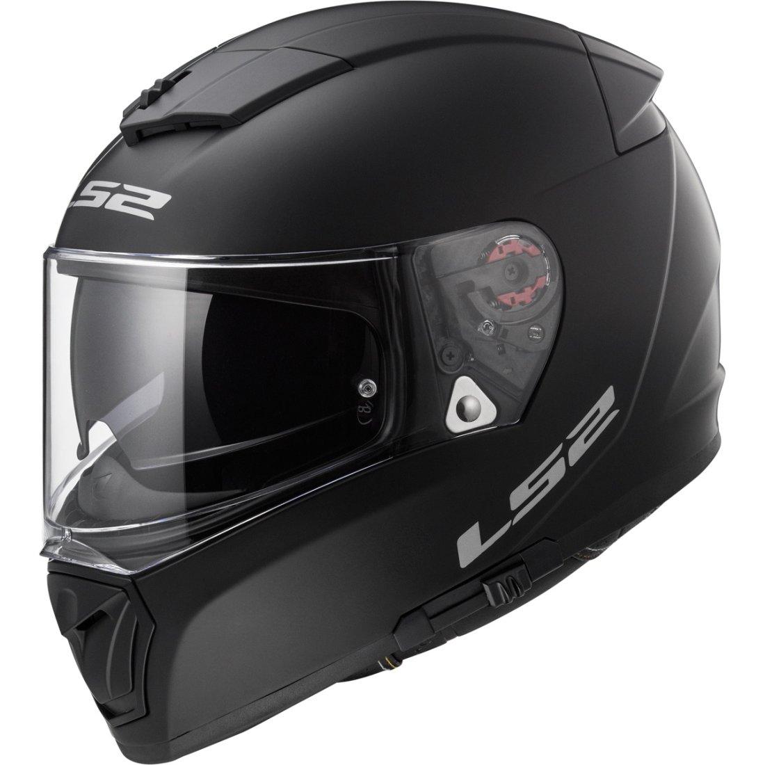 188 Cascos para moto de carretera LS2 · Motocard a18f7a435bf
