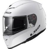 FF390 Breaker White
