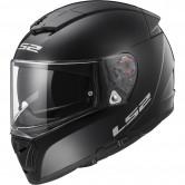 FF390 Breaker Black
