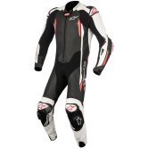 ALPINESTARS GP Tech V2 Professional for Tech-Air Black / White / Red