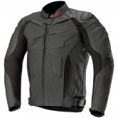 ALPINESTARS Gp Plus R V2 Black / Black